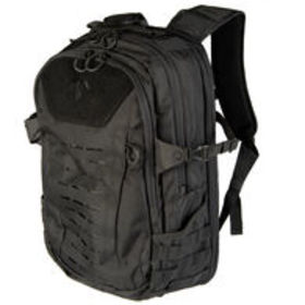 Triton Tactical Range Addict Tactical Pack $85.49$