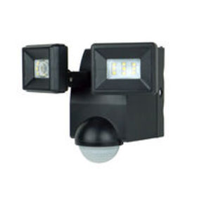 IQ America CW1870-BL LED Motion-Activated Security