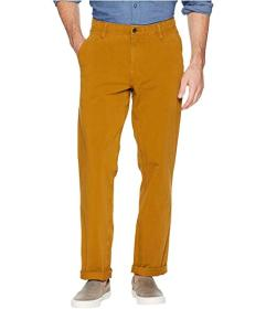 Dockers Straight Fit Downtime Khaki Smart 360 Flex