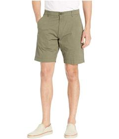 Dockers Straight Fit Dura Flex Lite Shorts