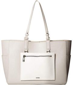 Botkier Park Slope Tote