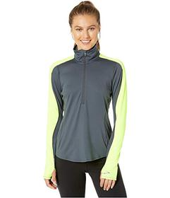 Brooks Nightlife 1\u002F2 Zip