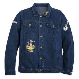 Disney Coco Jacket for Adults – Oh My Disney