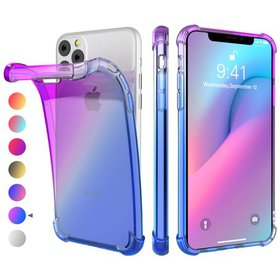 Design for iPhone 11 Pro 5.8 Inch Case - Soft TPU  on sale at Walmart