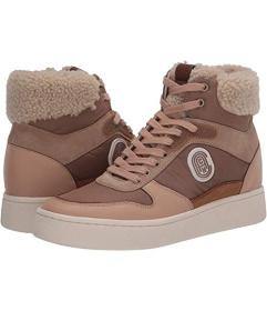 COACH C220 High Top