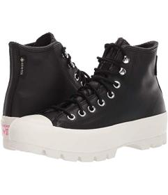 Converse Chuck Taylor All Star Lugged Winter - Hi