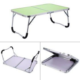 Anauto Portable Ourdoor Picnic Camping Folding Tab