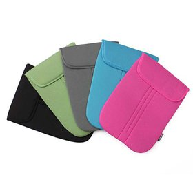 Notebook Laptop Sleeve Case Bag Pouch Cover For 13