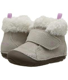 Stride Rite Soft Motion Sophie (Infant\u002FToddle