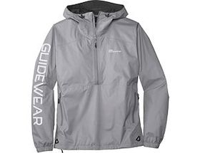 Cabela's Guidewear® Men's Guidelite™ Anorak with G