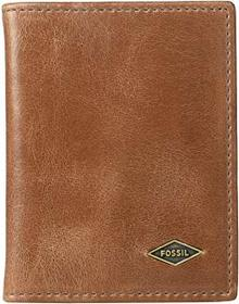Fossil Ryan RFID Card Case Bifold
