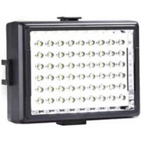 Sevenoak SK-LED54T 54 LED On-Camera Light