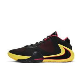 Nike Zoom Freak 1 Soul Glo