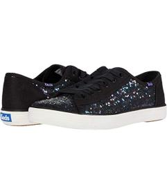 Keds Kickstart Mini Sequin