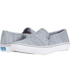 Keds Double Decker Stripe Jersey
