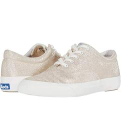 Keds Anchor Shine