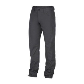 Oakley Icon Five Pocket Pants - Forged Iron