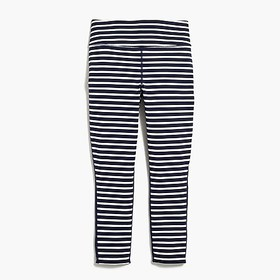 J. Crew New Balance® for J.Crew high-waisted perfo