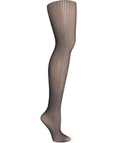 Women's Micro Rib Tights