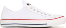 Converse Men's Chuck Taylor All Star Knit Low Top