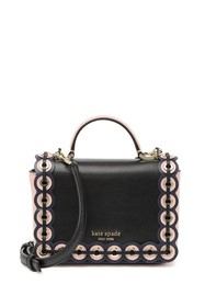 kate spade new york leather patterson drive gromme