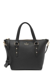 kate spade new york leather chester street dessi c