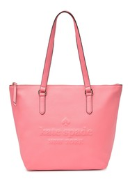 kate spade new york larchmont avenue penny leather