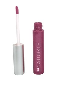 Au Naturale High Luster Lip Gloss - Orchid