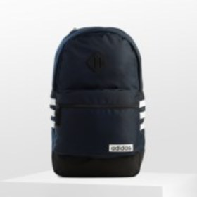 adidas Classic 3S III Laptop Backpack