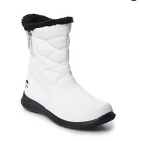totes Babbie Women's Winter Boots