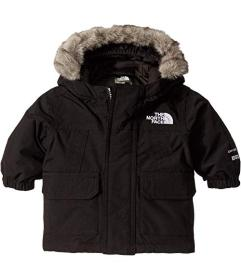 The North Face Kids McMurdo Down Parka