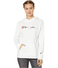 Champion Middleweight Hoodie