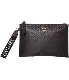 GUESS Bridges SLG Wristlet