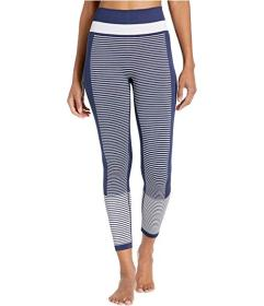 Champion Infinity High-Rise Tights