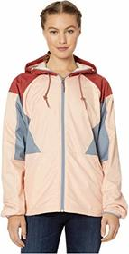 Columbia Side Hill™ Lined Windbreaker
