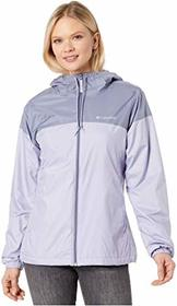 Columbia Flash Forward Lined Windbreaker