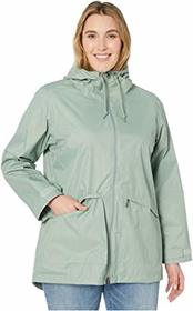 Columbia Plus Size Arcadia™ Casual Jacket