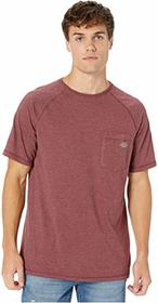 Dickies Temp-IQ Perfomance Cooling Tee