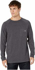 Dickies Temp-IQ Performance Cooling Long Sleeve