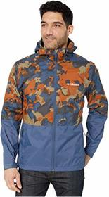 Columbia Roan Mountain™ Jacket
