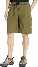 Columbia Palmerston Peak™ Short