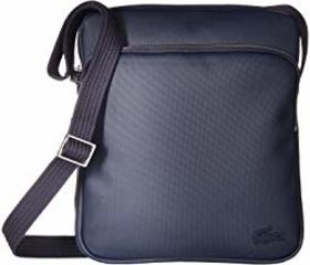Lacoste Small Classic Crossover Bag