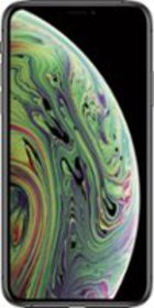 New!Apple - Pre-Owned iPhone XS with 64GB Memory C