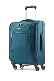 Samsonite Expandable 20\