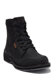 Keen Eastin Leather Boot
