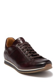 Magnanni Chaz II Leather Sneaker