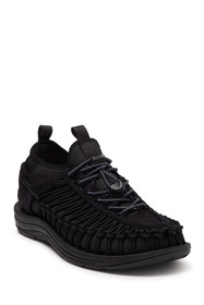Keen Uneek Knotted Hiking Shoe