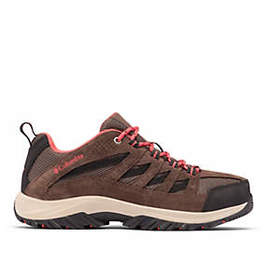 Columbia Women's Crestwood™ Hiking Shoe