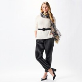 Women's Accessories, Please Outfit
