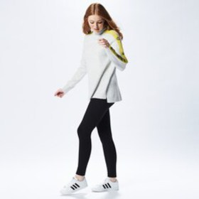 Women's Sporty Luxe Outfit